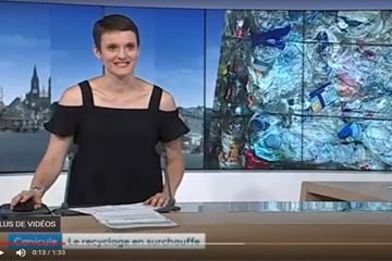 canicule-reportagefrance3-centredetri