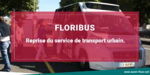 floribus--28092018