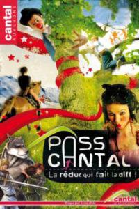 passcantal