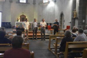 conference lancement mecenat ste christine (Petit)